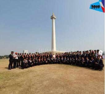 Informasi Lowongan Untuk Alumni D2/D3 PKB (Pengujian Kendaraan Bermotor) PKTJ