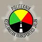 Politeknik Keselamatan Transportasi Jalan