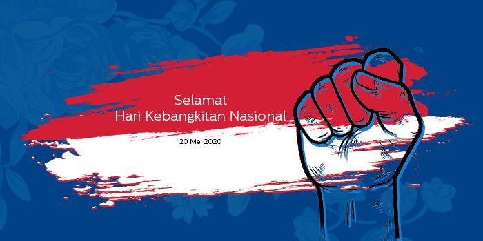 Hari Kebangkitan Nasional (PKTJ Tegal)